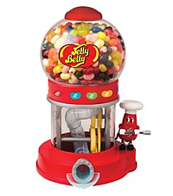 Jelly Belly® Mr. Jelly Belly Bean Machine
