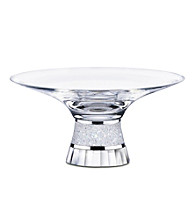 Swarovski® Small Crystalline Bowl