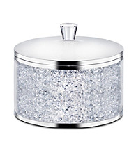 Swarovski® Crystalline Jewelry Holder
