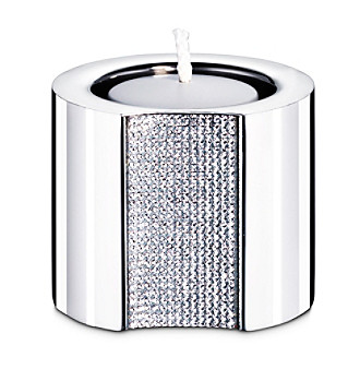Swarovski® Small Ambiray Tealight