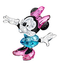 Swarovski® Minnie Mouse
