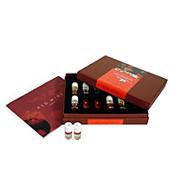 Epicureanist Wine Essence Kits