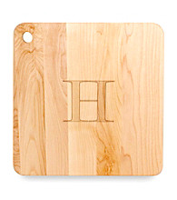 J.K. Adams Middlebury Maple Cutting Board