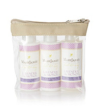 MaryJane's Home 3-pc. Gift Sets