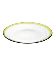 Ego Antibes Set of 6 Dinner Plates