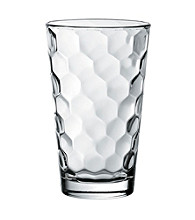 Ego Honey Set of 6 Tumblers