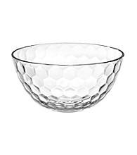 Ego Honey Large Serving Bowl