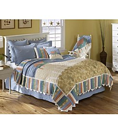 Beach House Quilt Collection by Donna Sharp®