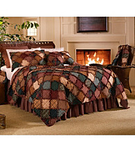 Campfire Quilt Collection by Donna Sharp®