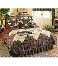 Northwoods Quilt Collection by Donna Sharp®