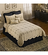Savannah Quilt Collection by Donna Sharp®