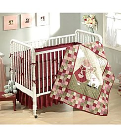 Mary's Little Lamb Bedding Quilt Collection by Donna Sharp®