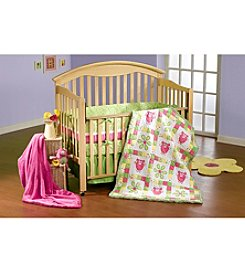This Little Piggy Baby Bedding Quilt Collection by Donna Sharp®