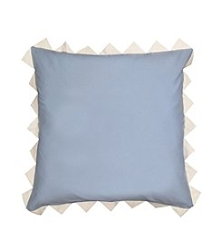 Donna Sharp® Sky Blue Eurosham
