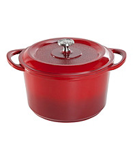 Nordic Ware® Dutch Oven with Cover