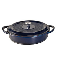 Nordic Ware® Braiser Pan with Cover