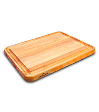 Catskill Craftsmen Pro Series Board Reversible with Groove
