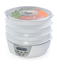 Presto® Dehydro™ Digital Electric Food Dehydrator