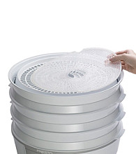 Presto® Nonstick Mesh Screens