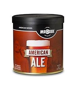 Mr. Beer® American Ale Refill Brew Pack