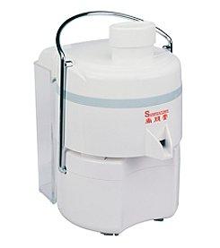 Sunpentown® Multi-Functional Juice Extractor