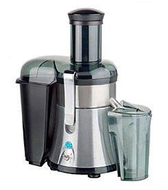 Sunpentown® Professional Juice Extractor
