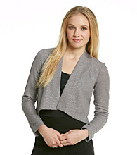 BB Dakota® Nelia Pucker Jacket