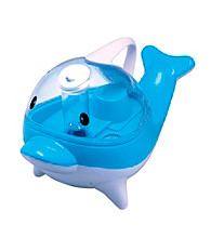 Sunpentown® Blue Dolphin Ultrasonic Humidifier