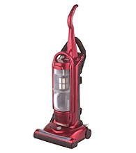 Sunpentown® Bagless Upright Vacuum Cleaner