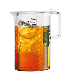 Bodum® Ice Tea Jug with Filter