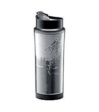 Bodum® 15-oz. Mug with Lid