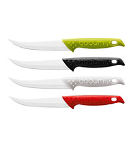 Bodum® Ceramic Tomato Knife