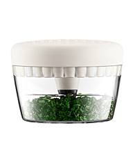 Bodum® Herb Chopper