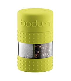 Bodum® Salt and Pepper Grinder