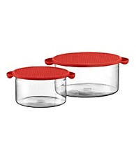 Bodum® 2-pc. Bowl Set with Lid