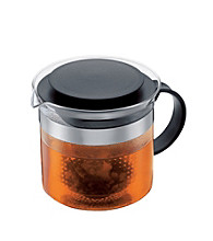 Bodum® Tea Pot