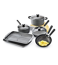 Circulon® Classic 11-pc. Cookware Set