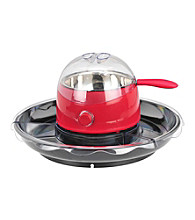 Kalorik Chocolate and Candy Apple Fondue Maker