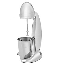 Kalorik Electric Milkshake Maker