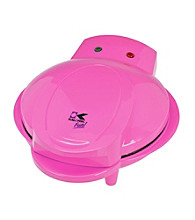 Kalorik Pink Mini Cupcake/Muffin Maker