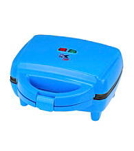 Kalorik Blue Brownie Maker