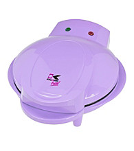 Kalorik Purple Cakepop Maker