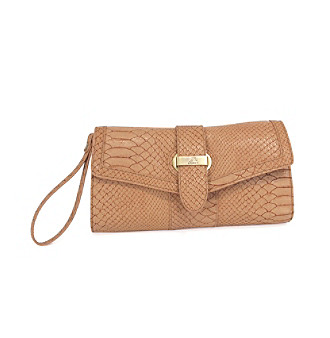 Koret™ Convertible Clutch/Crossbody
