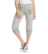 Junk Food Juniors' Packers Sweatpant