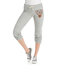 Junk Food Juniors' Bears Sweatpant