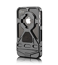 Rokform® Rokbed® v3 iPhone 4/4S Case Kit