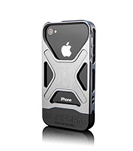 Rokform® Rokbed® Fuzion iPhone 4/4S Case
