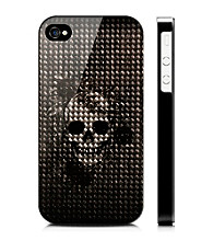 monCarbone Art Collection Enlightenment Carbon Fiber iPhone® Case
