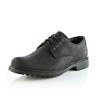 Timberland® Men's Concourse Plain Toe Oxford
