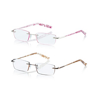 caf 233 readers 174 edgeglow 174 reading glasses